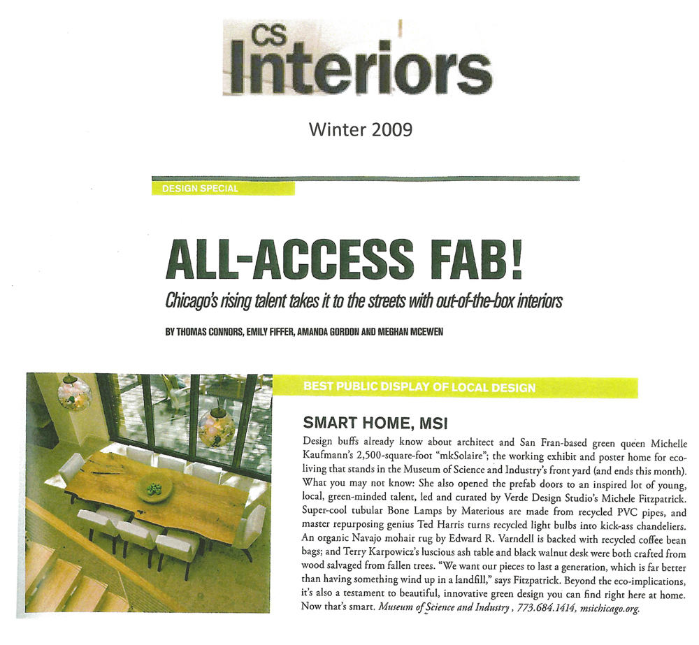 CS Interiors Winter 2009.jpg
